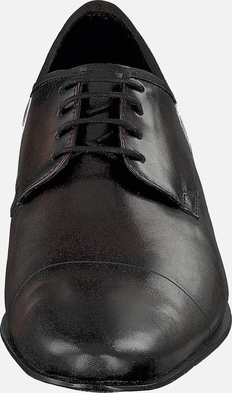 DANIEL HECHTER Business-Schnürschuhe Günstige und langlebige Schuhe