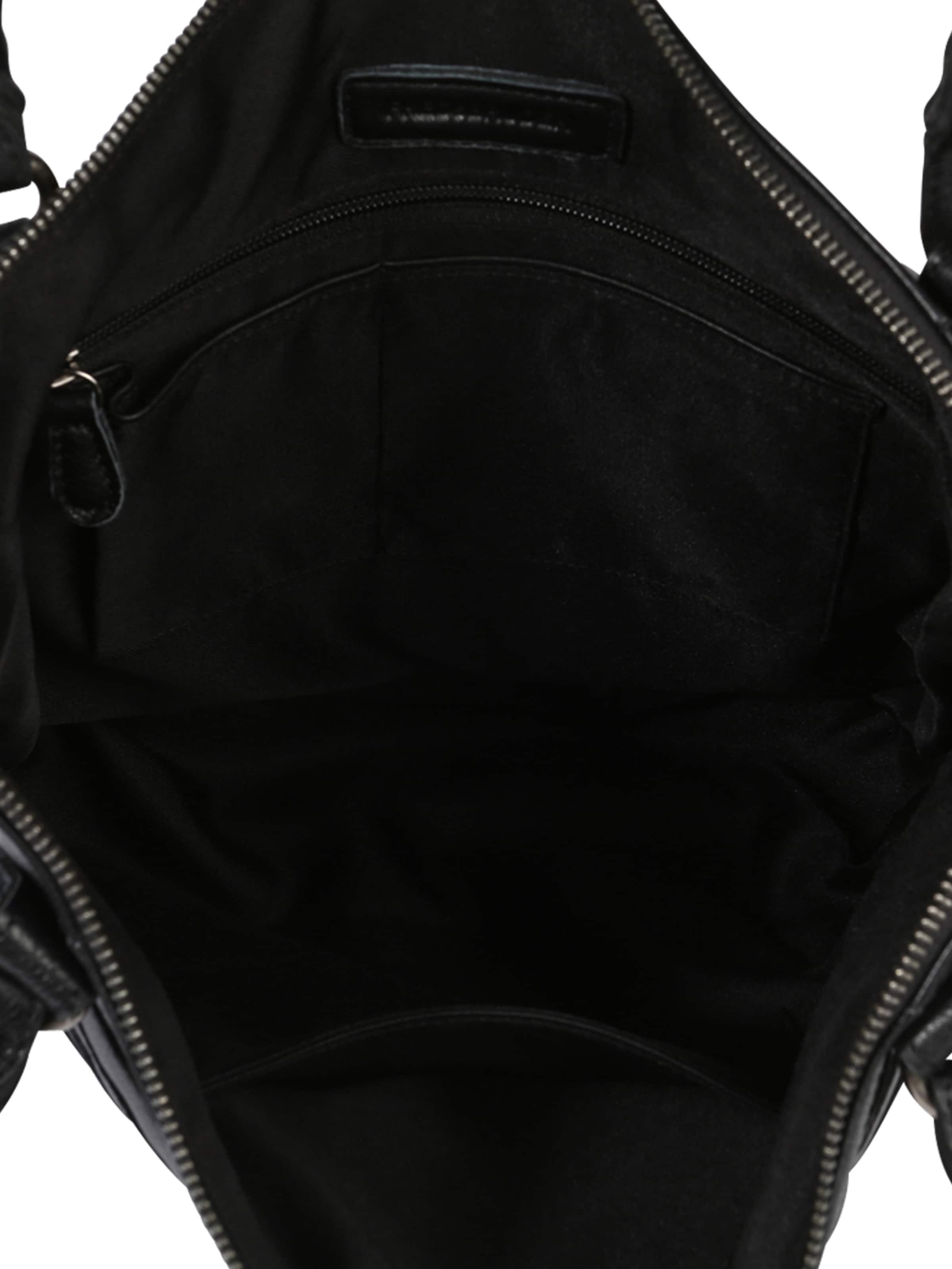 'herzchen' In Schwarz Handtasche Handtasche Handtasche In In Fredsbruder 'herzchen' 'herzchen' Fredsbruder Fredsbruder Schwarz vmNyOnw80