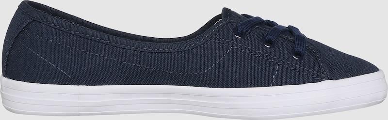 LACOSTE Sneaker Low 'Ziane Chunky'