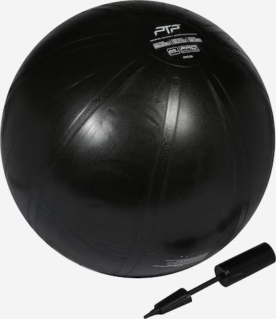 PTP Lopta - čierna, Produkt