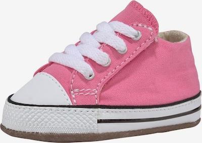CONVERSE Sneaker in pink, Produktansicht