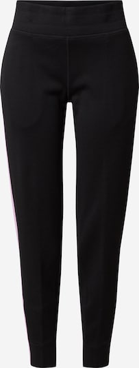 DKNY Performance Joggingshose in schwarz, Produktansicht