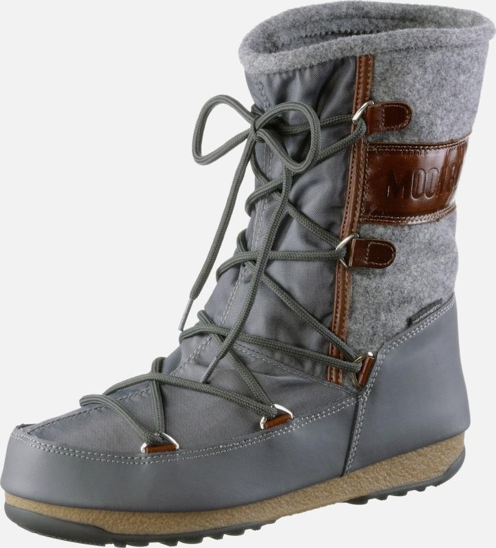 MOON BOOT Snowboots