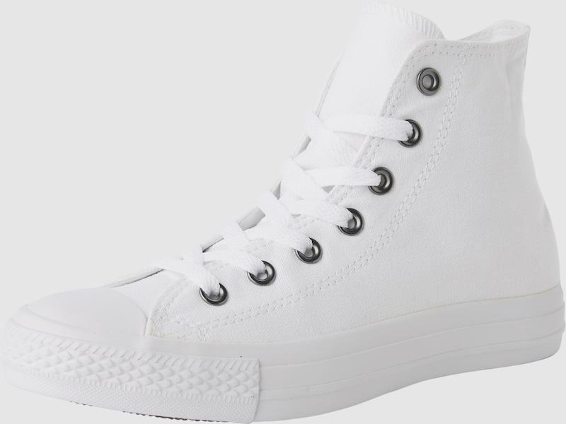 CONVERSE Sneaker 'CTAS Core Mono Canvas'