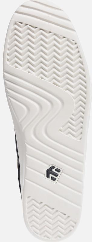 Vielzahl von 'Dory StilenETNIES Sneaker 'Dory von SC'auf den Verkauf 50112c