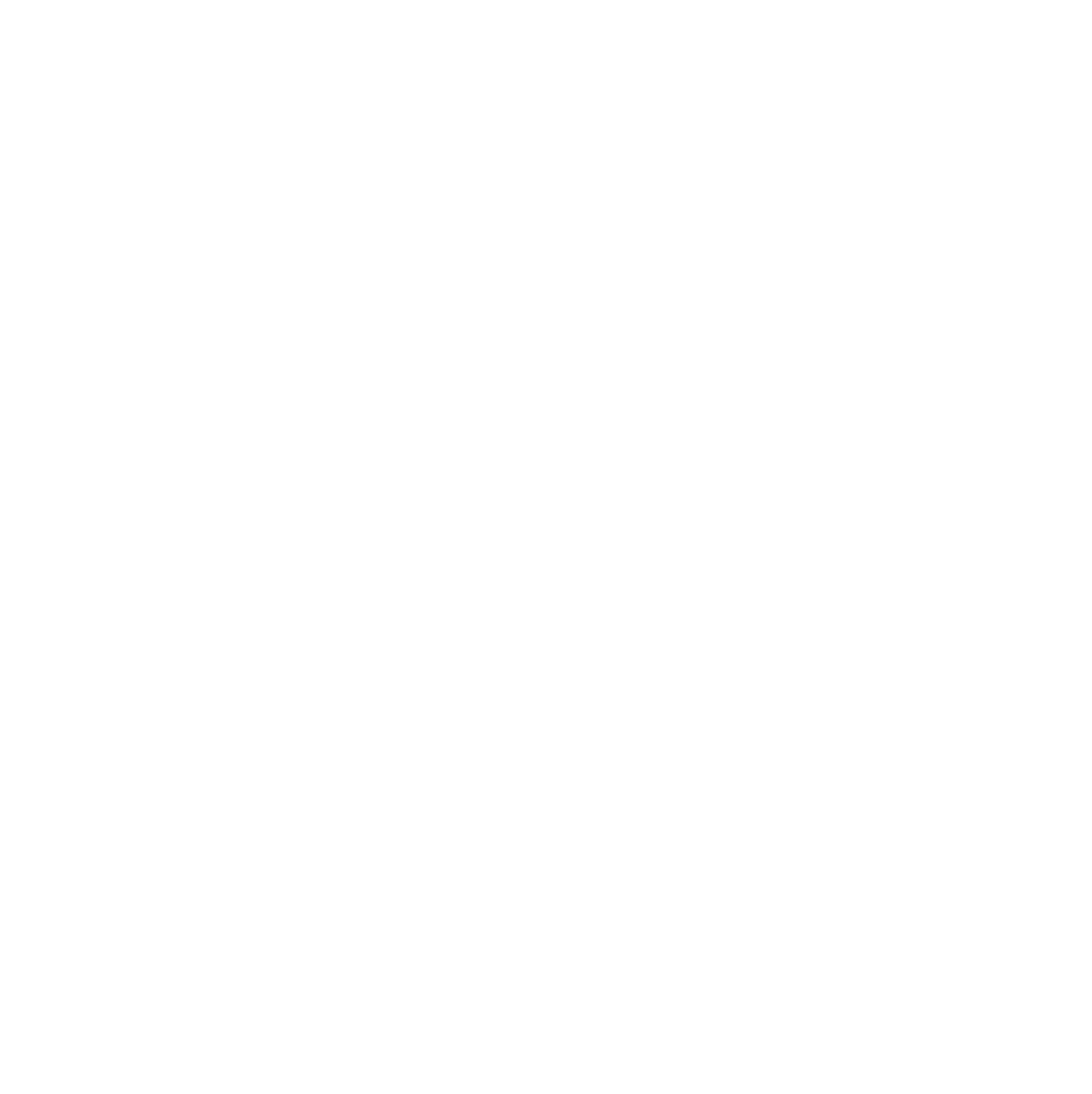 Buffalo London Logo
