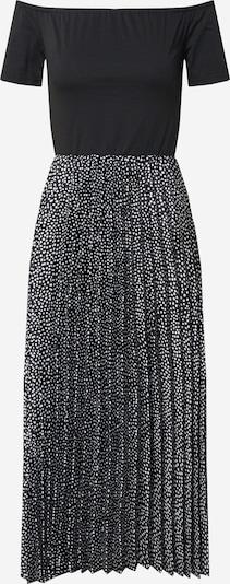AX Paris Kleid in schwarz, Produktansicht