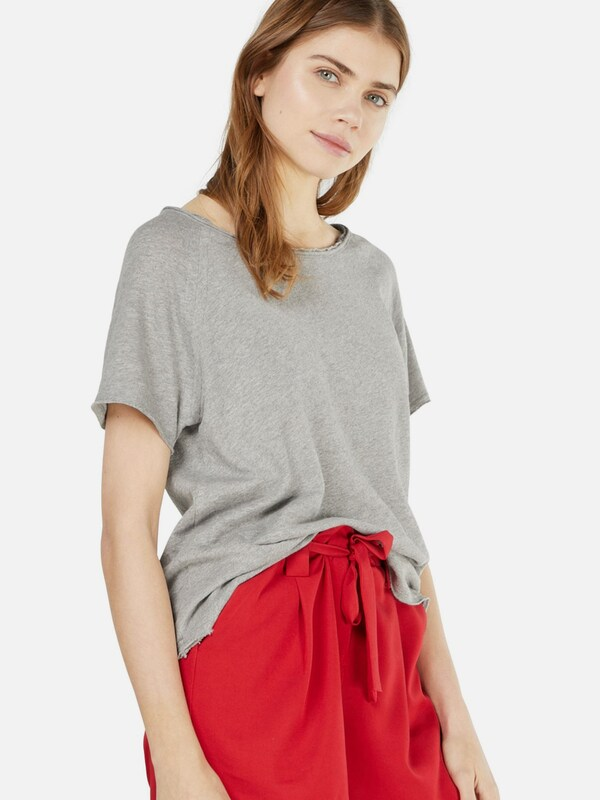 AMERICAN VINTAGE T-Shirt 'SON'