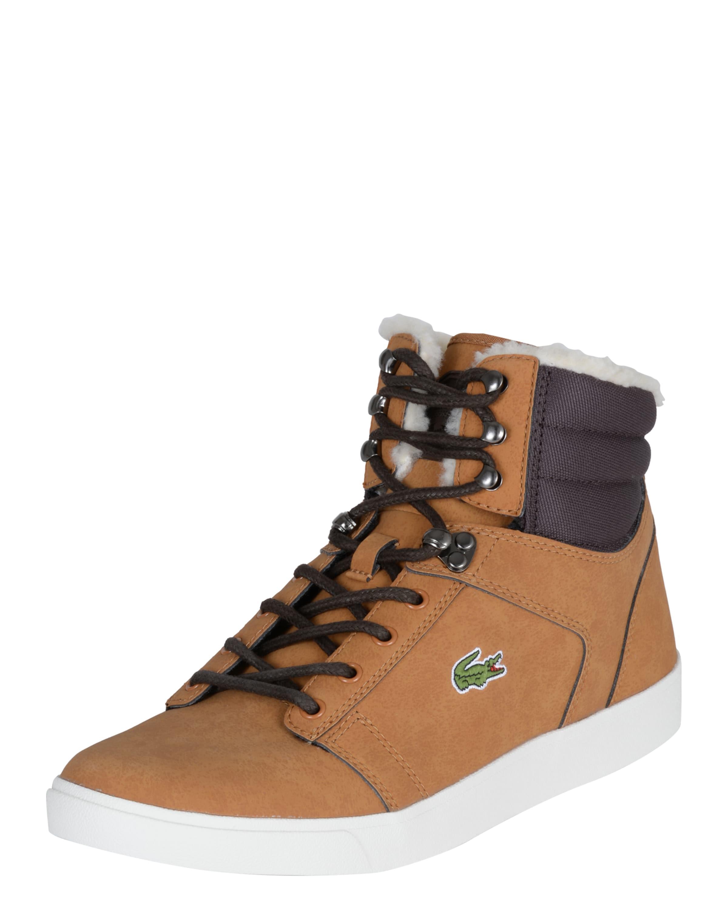 Haltbare Mode billige Schuhe LACOSTE | Sneaker 'Orelle' Schuhe Gut getragene Schuhe