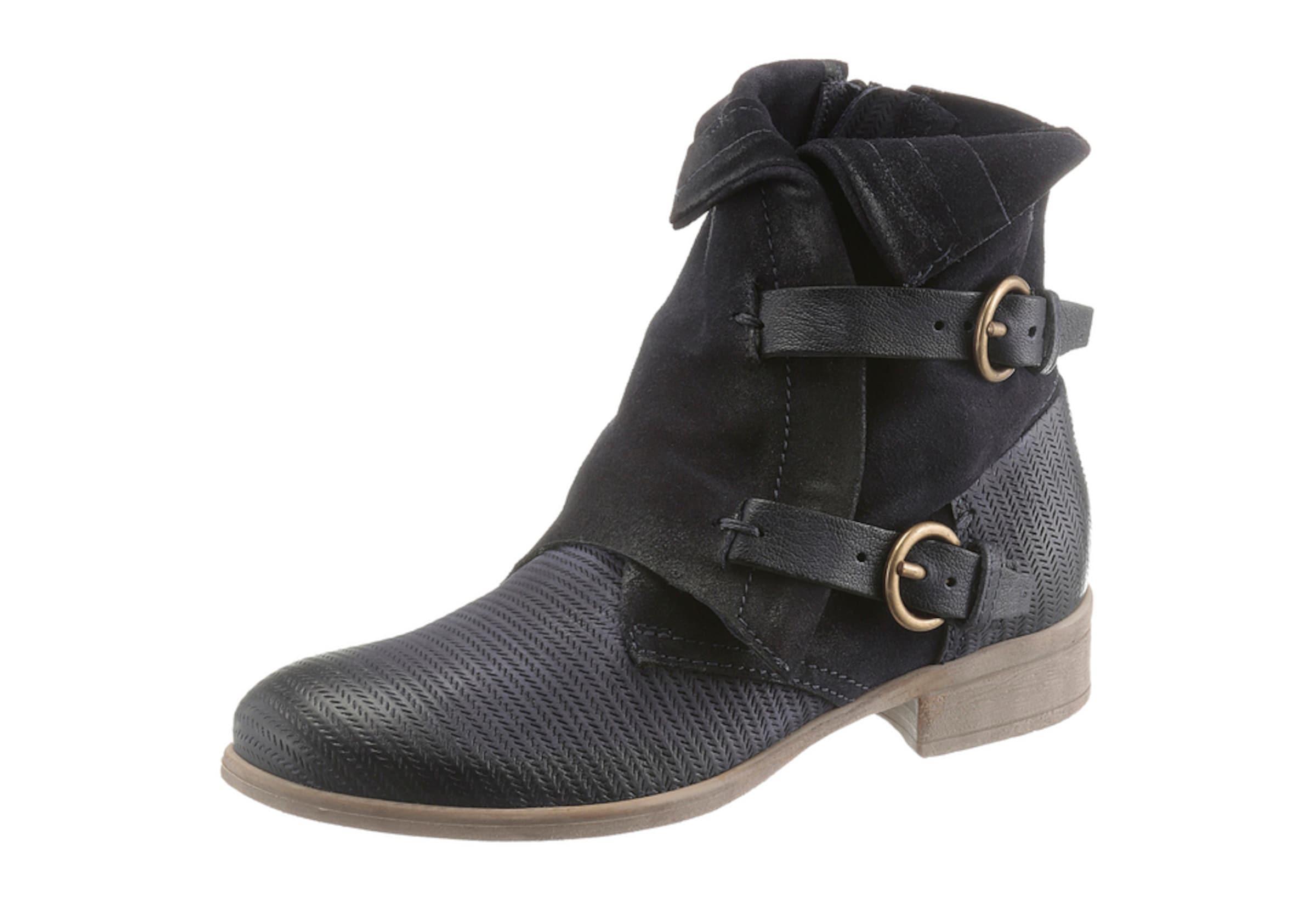 Haltbare Mode billige Schuhe getragene ARIZONA | Stiefelette Schuhe Gut getragene Schuhe Schuhe 08576b