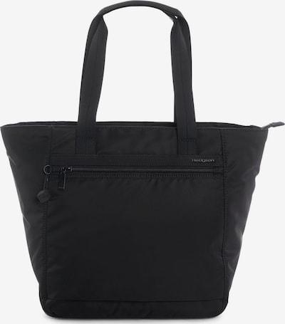 Hedgren Shopper 'Inner City Erika' in schwarz, Produktansicht