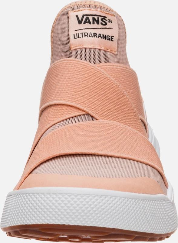 VANS Sneaker  UltraRange UltraRange UltraRange Gore 6b592d