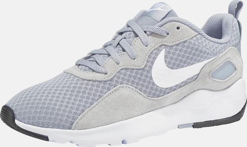 Nike Sportswear | Sneaker 'Wmns LD Runner W'
