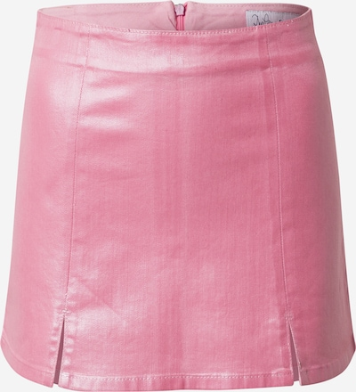 Pepe Jeans Rock 'Dua Lipa GRACIE' in pink, Produktansicht