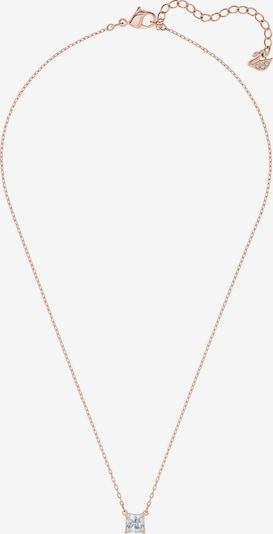 Swarovski Kett roosa kuld / valge, Tootevaade