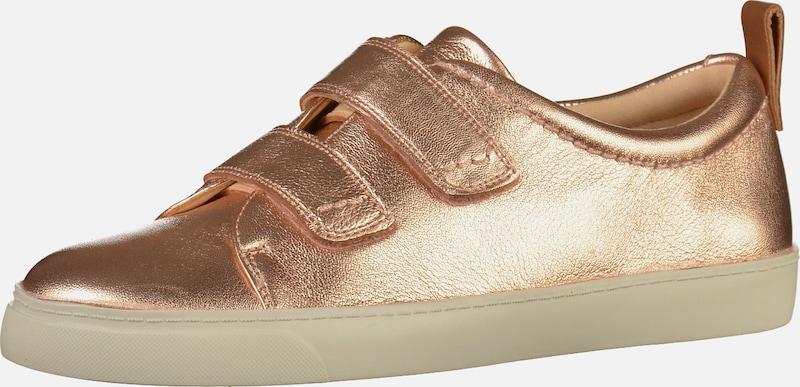 CLARKS Sneaker Günstige und langlebige Schuhe