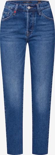Jeans 'PATRICIA' F.A.M. pe denim albastru, Vizualizare produs