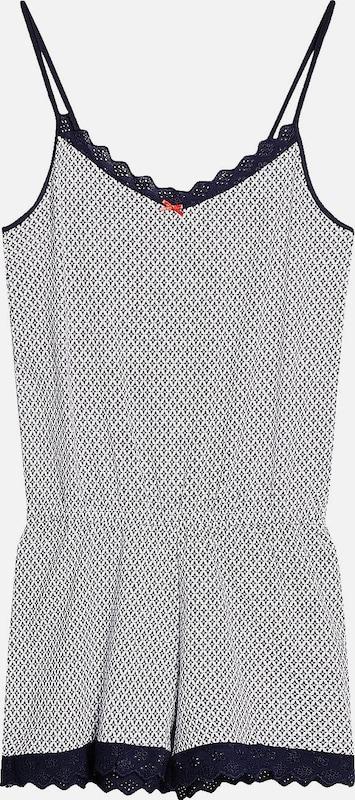 Esprit Bodywear Jumpsuit 'Eila Cas'