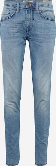 BLEND Džinsi 'Twister Slim Straight' pieejami zils džinss, Preces skats
