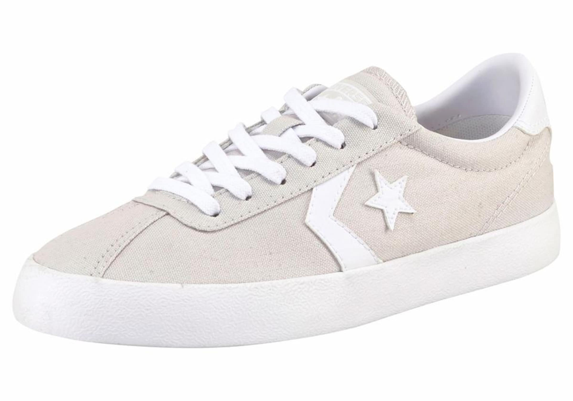 CONVERSE Sneaker  Chuck Taylor Breakpoint Canvas Ox