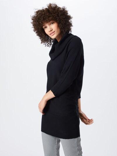 ABOUT YOU Pullover 'Marica' in schwarz, Modelansicht