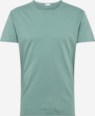 Filippa K Shirt in türkis, Produktansicht