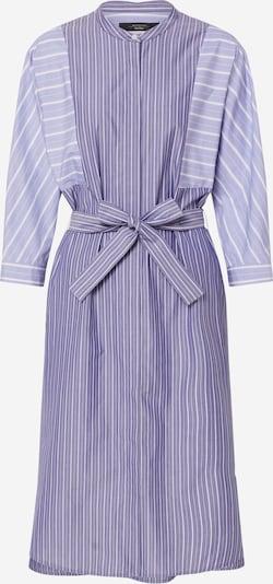 Weekend Max Mara Sukienka koszulowa 'MAJORI' w kolorze niebieskim, Podgląd produktu