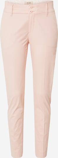 MOS MOSH Hose in rosé, Produktansicht