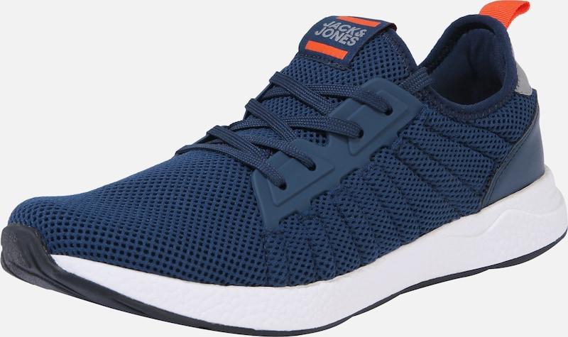 Sneaker 'MIKE MESH 2.0'