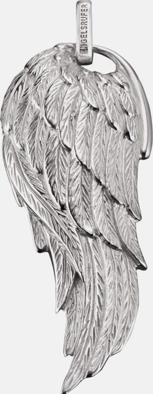 Engelsrufer Flügelanhänger 'Flügel, ERW-FLAME-S'