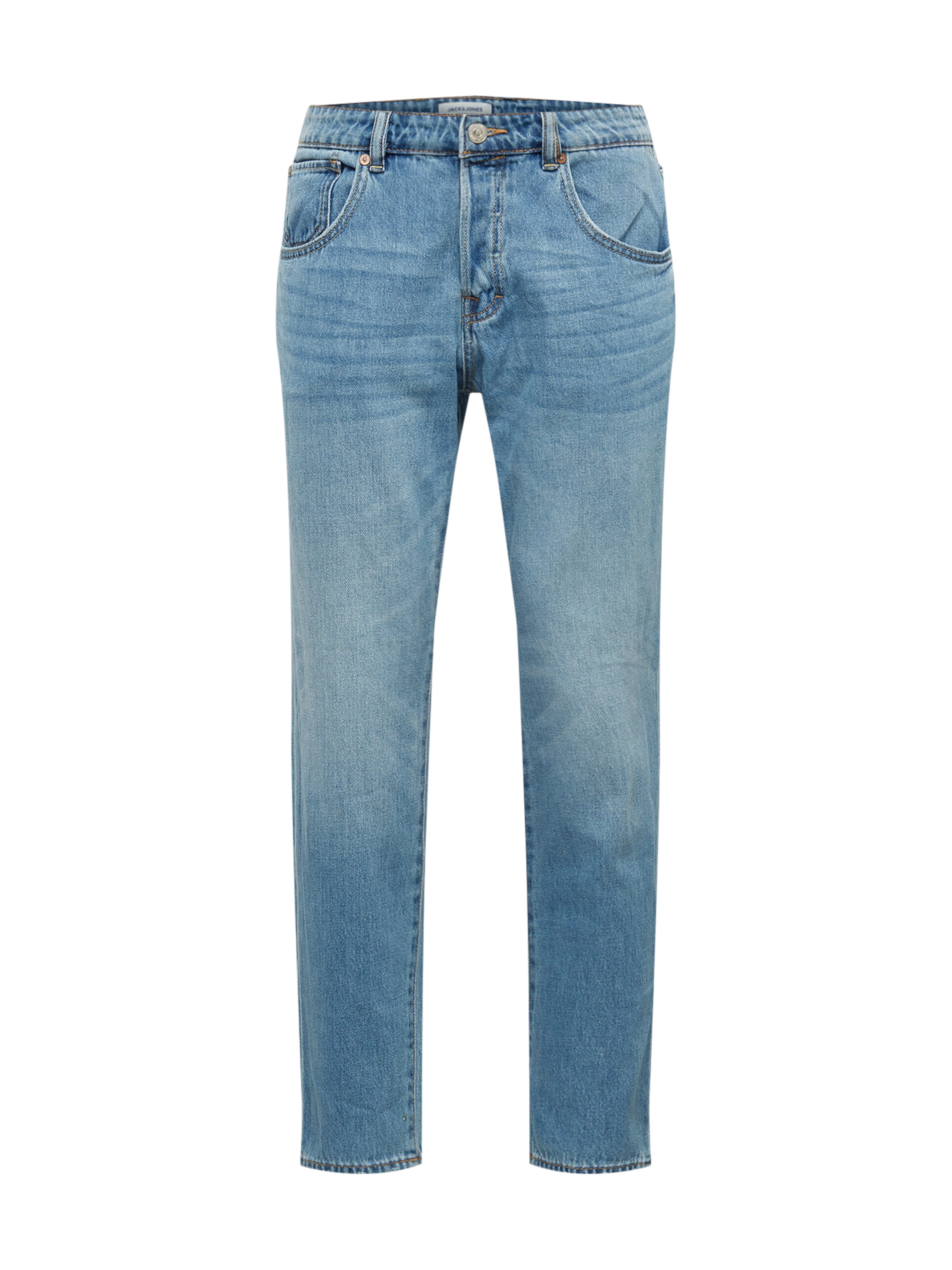 Jones Denim Jackamp; 'frank' Bleu Jean En vmONn08w