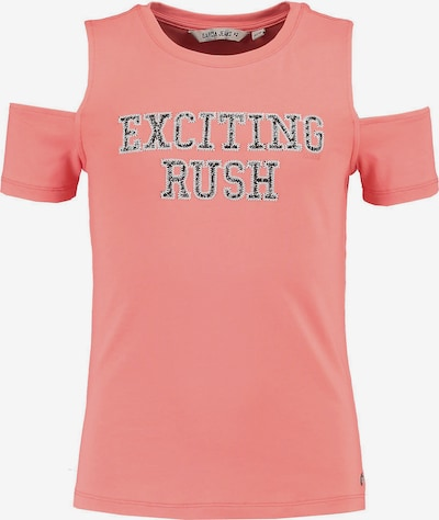 GARCIA T-Shirt in pink, Produktansicht