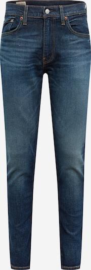 LEVI'S Jeans '512™' in Blauw denim x1Y6k7FX