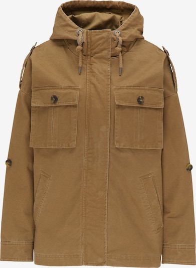 DREIMASTER Between-season jacket in Light brown, Item view
