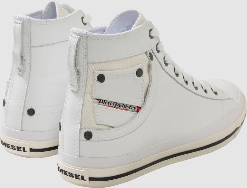 DIESEL Sneaker 'EXPOSURE I'
