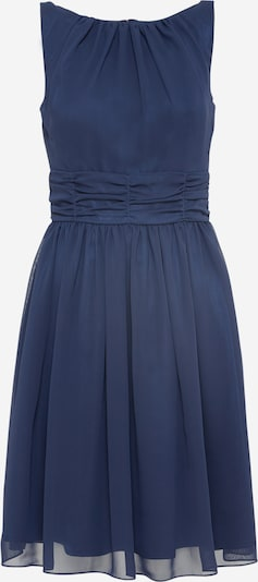 SWING Cocktailkleid in navy, Produktansicht