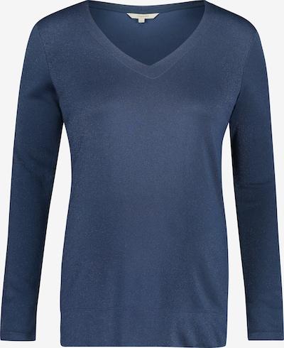 Noppies T-shirt 'Lola' in blau, Produktansicht