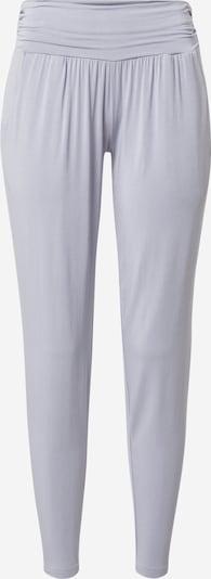 CURARE Yogawear Sportske hlače u bež, Pregled proizvoda