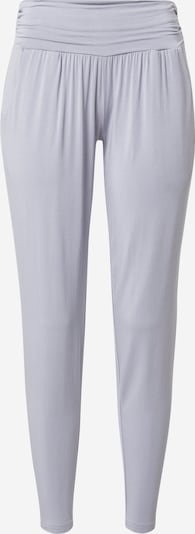 CURARE Yogawear Sporthose in beige, Produktansicht