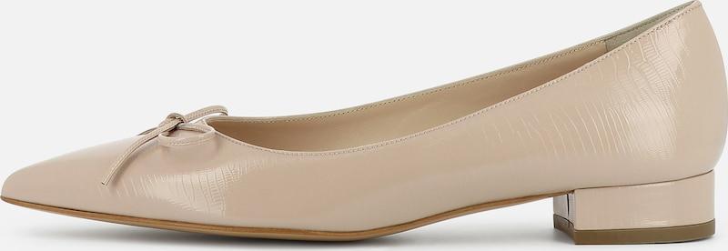 EVITA Pumps Verschleißfeste Verschleißfeste Pumps billige Schuhe Hohe Qualität b2c2d3
