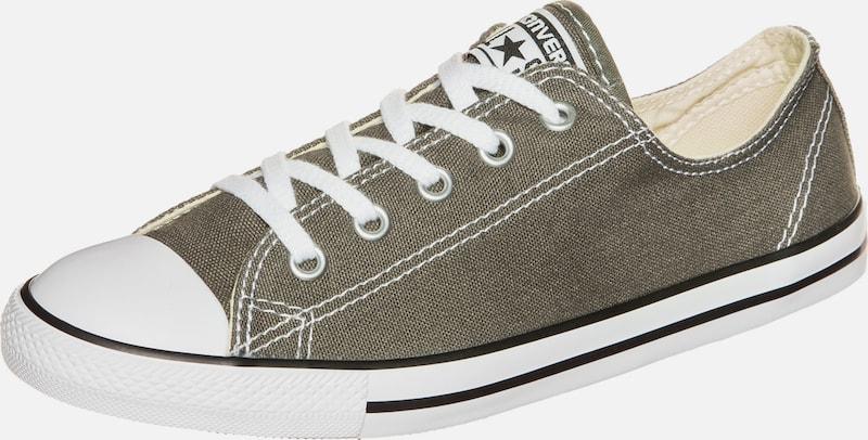 CONVERSE | Chuck Taylor All Star Dainty OX Sneaker Damen