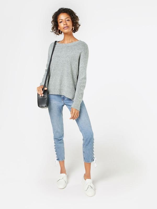 BROADWAY NYC FASHION Sweater 'NASIM'