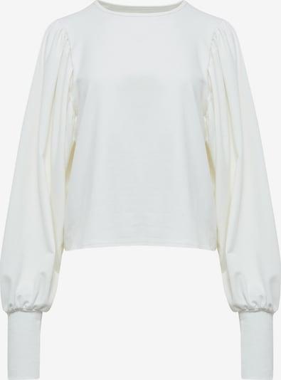 FELIPA Bluse in weiß, Produktansicht
