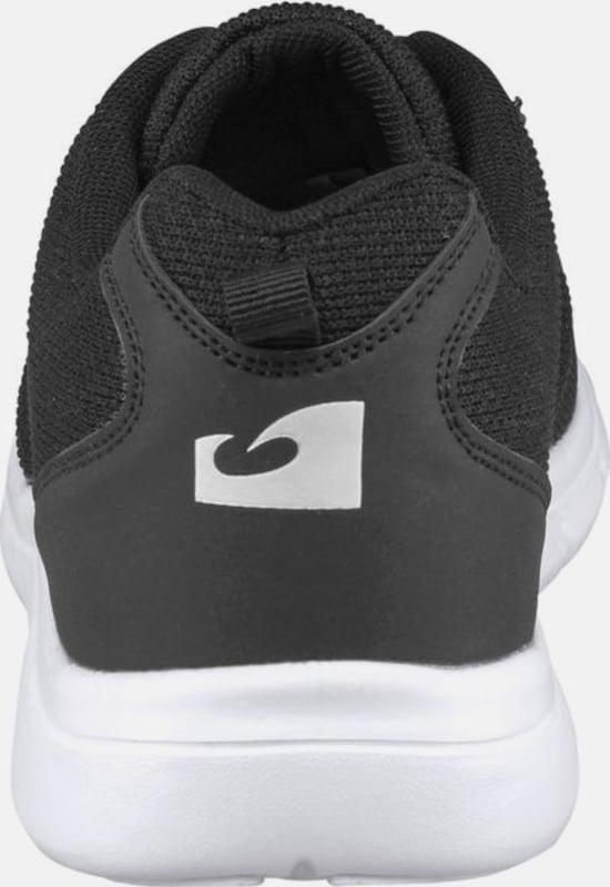 OCEAN SPORTSWEAR Sneaker