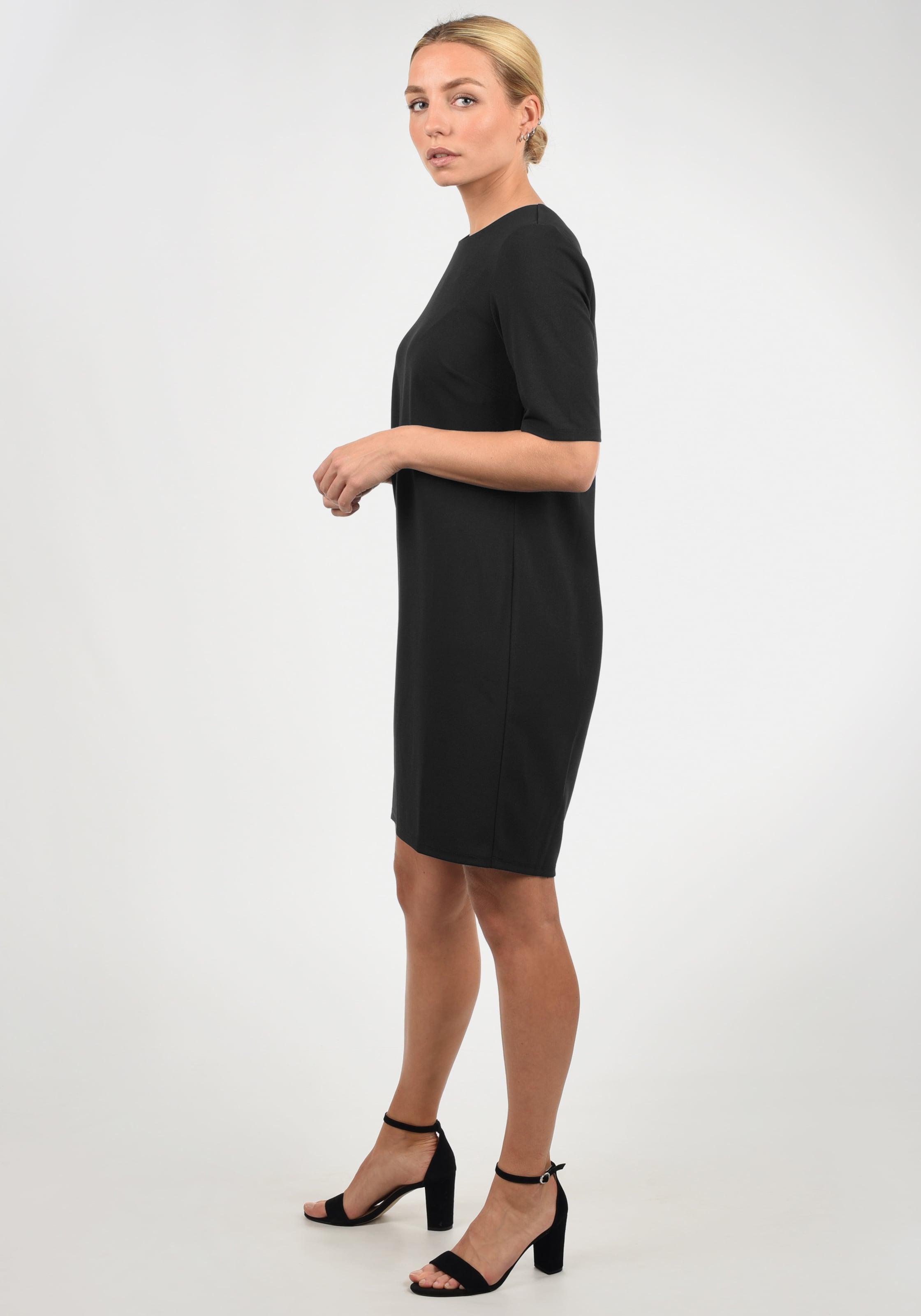 De Kleid Jacqueline Yong 'estelle' Schwarz In vmNn08Ow