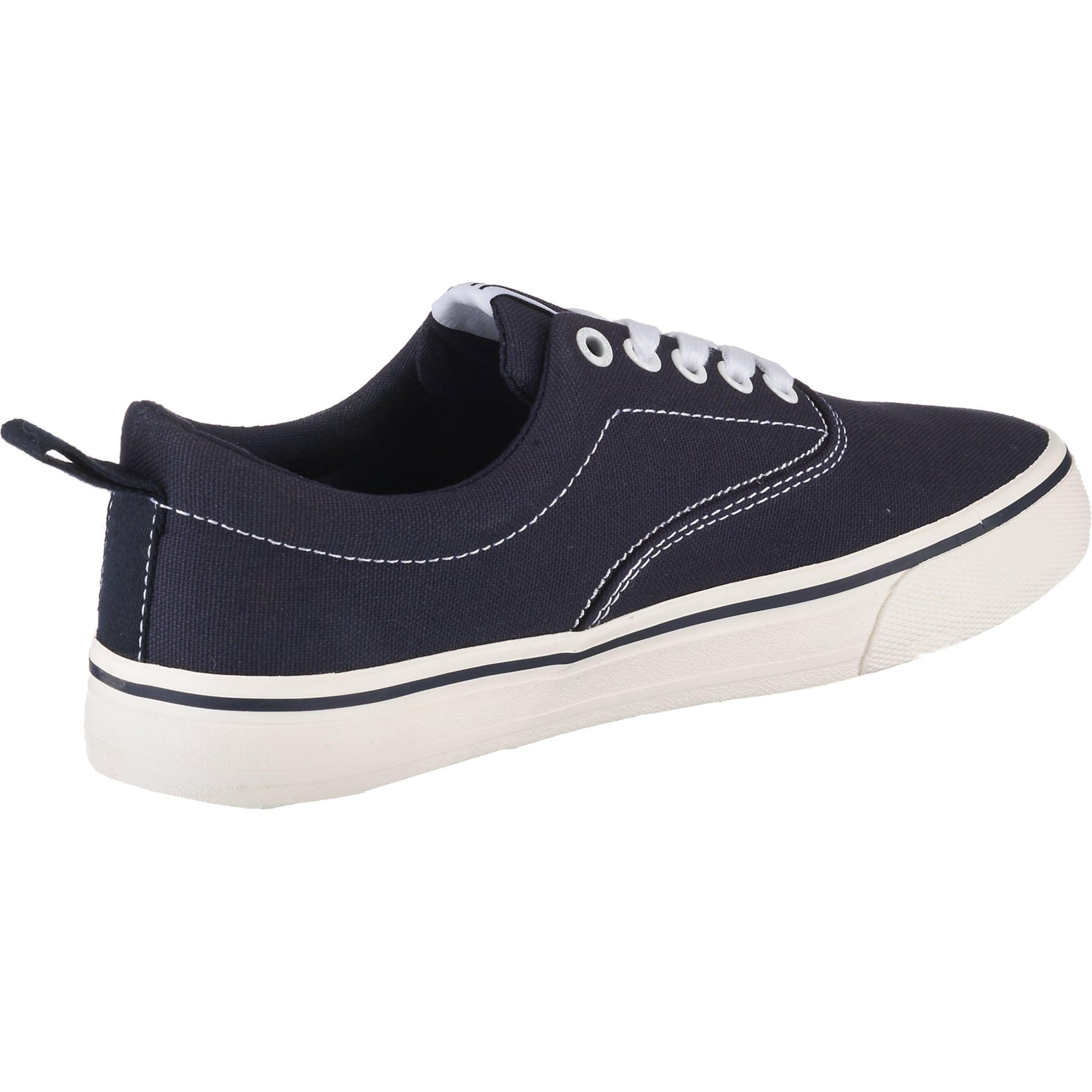 Tommy Sneaker Jeans Sneaker Tommy Navy Jeans In NnO0XPkw8
