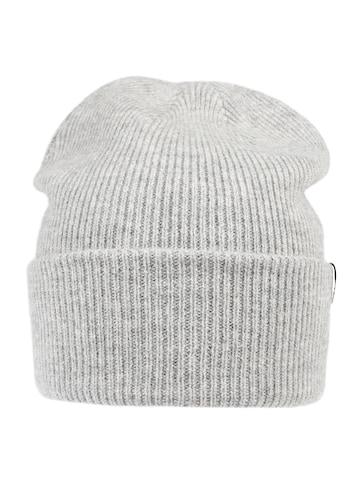 Samsoe Samsoe Müts, värv hall