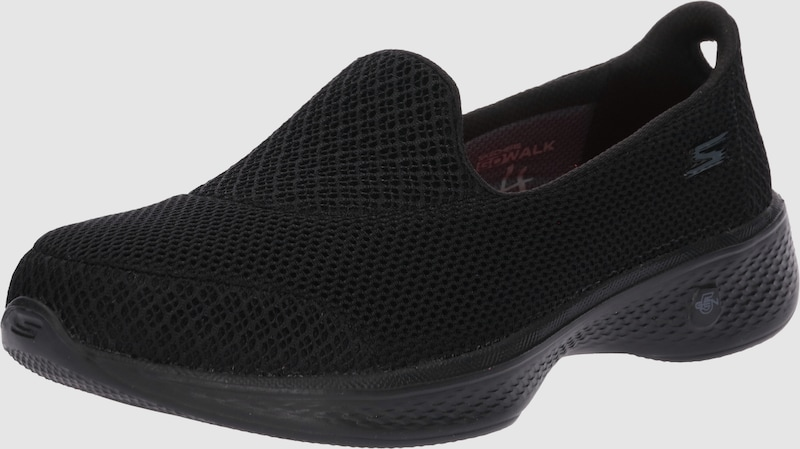 SKECHERS 4 | Turnschuhe Go Walk 4 SKECHERS Propel dc20d3
