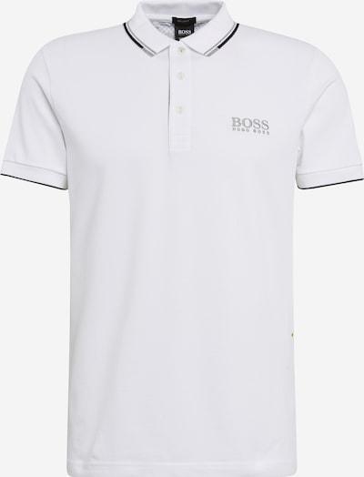 BOSS Koszulka 'Paddy Pro' w kolorze atramentowy / białym, Podgląd produktu