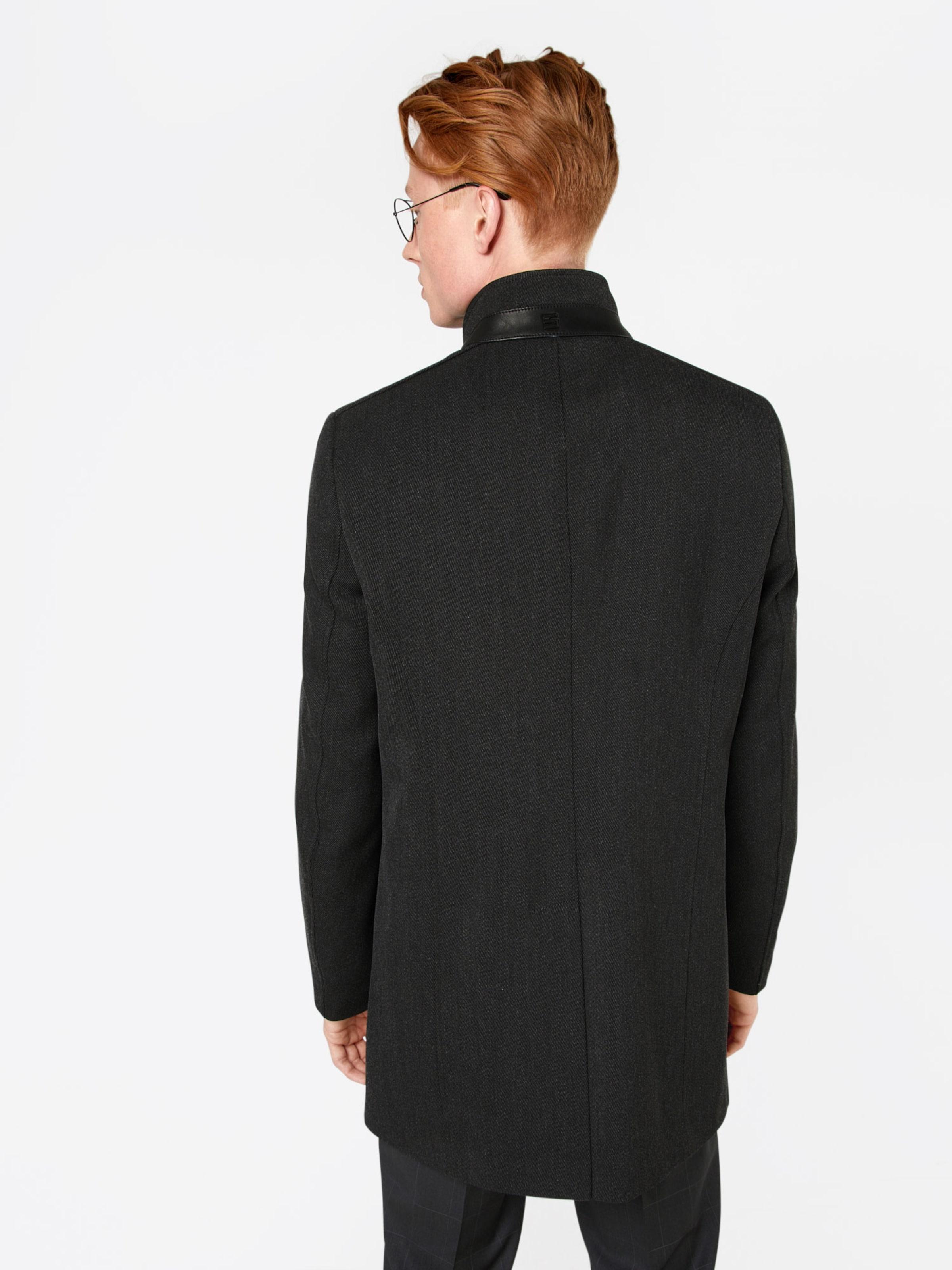 Günstig Kaufen Shop CINQUE Wintermantel 'Oxford' Rabatt Offiziell Shop Für Günstigen Preis aPWLUA
